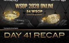 BANNER RECAP WSOP 2020 BANNER RECAP WSOP 2020 41 240x150