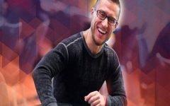 Daniel Dvoress Poker 2 240x150
