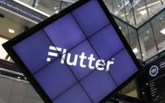 Flutter Entertainment 1 240x150