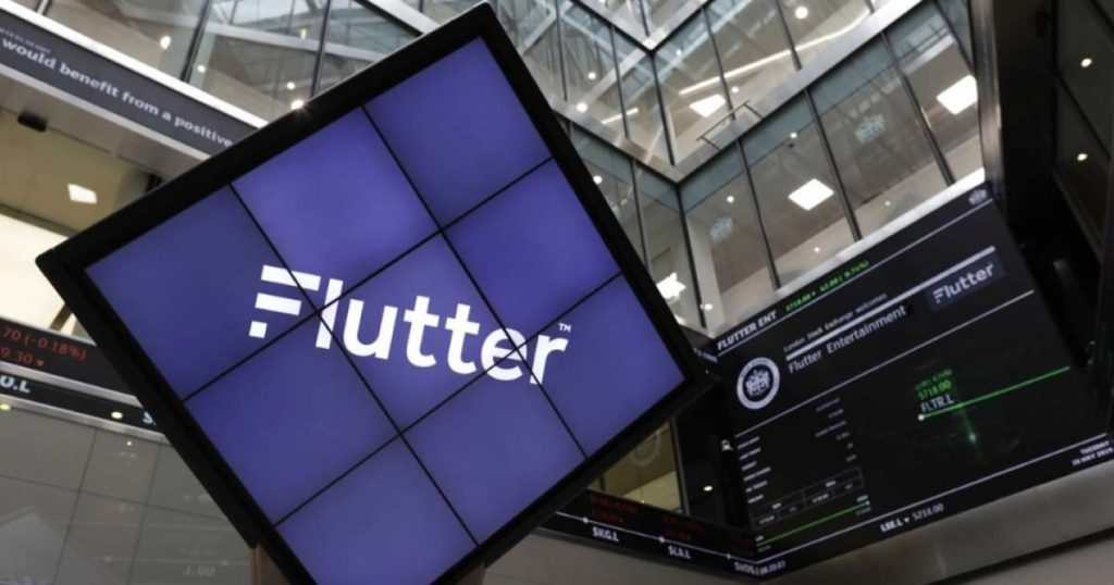 Flutter Entertainment 1024x538