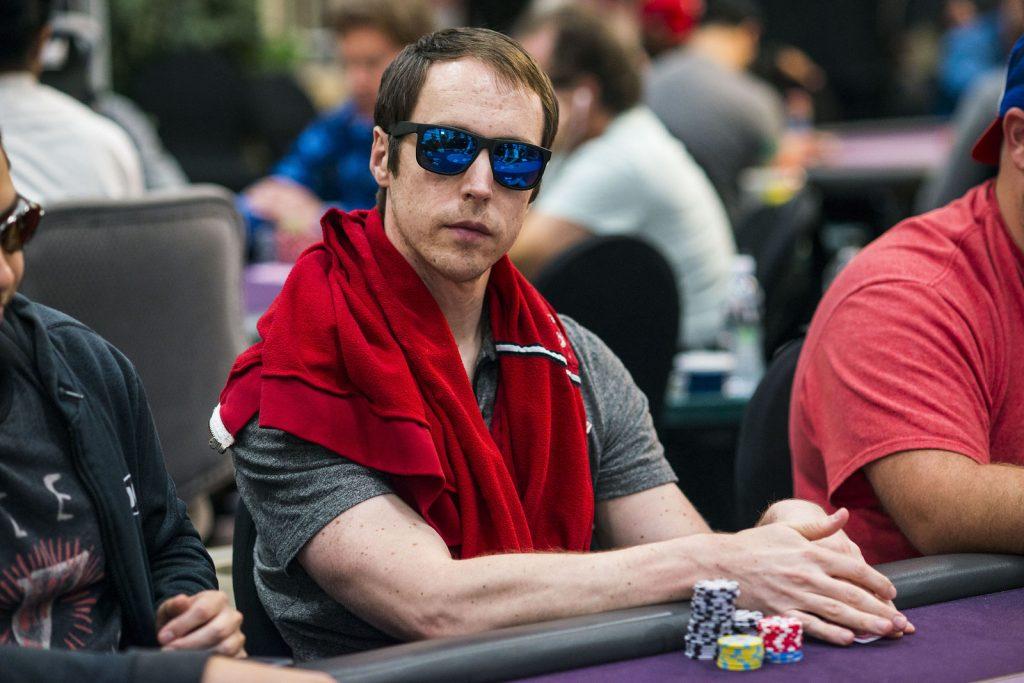 Jason DeWitt Poker 1024x683