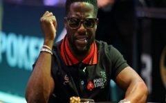 Kevin Hart Poker 1 240x150