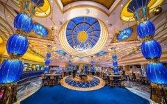 Kings Casino Rozvadov 1 240x150