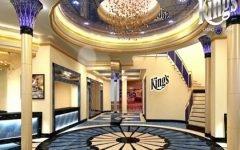 Kings Casino Rozvadov 3 240x150