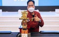 Main Event Winner Kim Byoung Soo 1 240x150