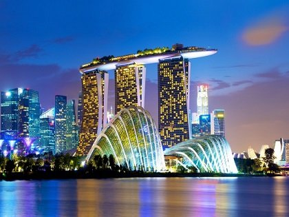 Japan, Singapore: Casino operators pull back on development plans and expect delays on expansion following global health crisis
