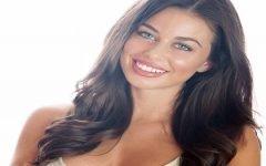 Samantha Abernathy Poker 1 240x150