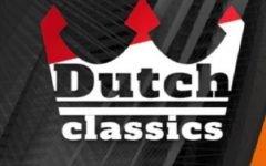 Dutch Poker Classics 1 240x150