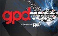 German Poker Days Kings Casino 1 240x150