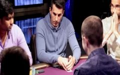 Haralabos Voulgaris Poker 2 240x150