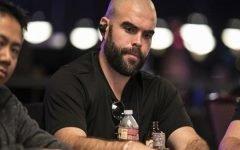 Nick Guagenti Poker 1 240x150