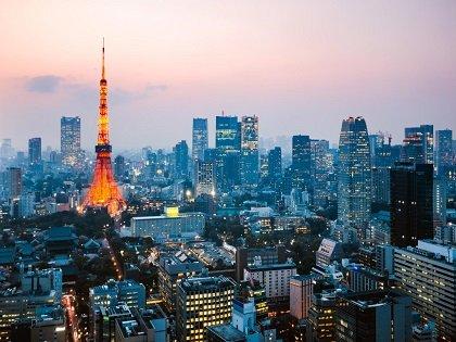 World Poker Tour WPT Japan 2020 Schedule