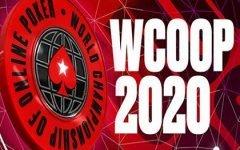 Wcoop 2020 1 240x150