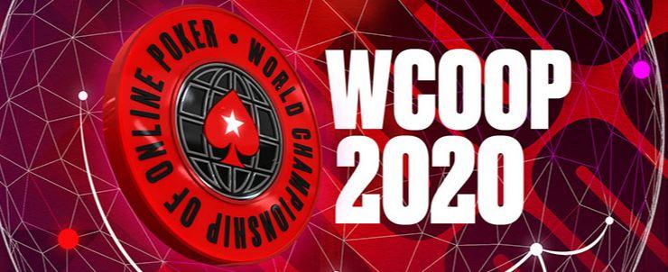 Wcoop 2020 2