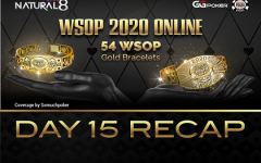 Wsop Day15 Recap 240x150