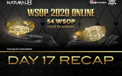 Wsop Day17 Recap 240x150