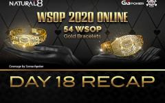 Wsop Day18 Recap 240x150