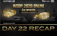 Wsop Recap22 240x150