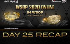 Wsop Recap25 240x150