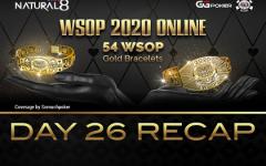 Wsop Recap26 240x150