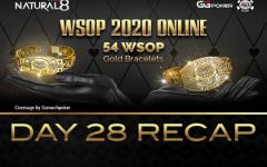 Wsop Recap28 240x150