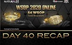 Wsop Recap40 240x150