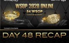 BANNER RECAP WSOP 2020 BANNER RECAP WSOP 2020 48 JPG 240x150