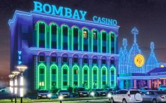 Bombay Casino Outside 240x150