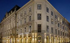 Casino Graz Outside 240x150