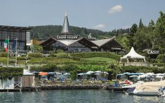 Casino Velden Outside 240x150