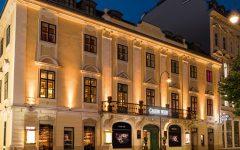 Casino Wien Outside 240x150