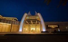 Corona Casino 240x150