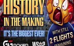 GG WSOP Main Event Record 240x150