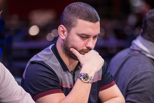 WPT Championship Recap: Phil Mighall scoops up Main Event title for $1,550,298; Five winners awarded packages for the next WPT Tournament of Champions; Last three events on schedule
