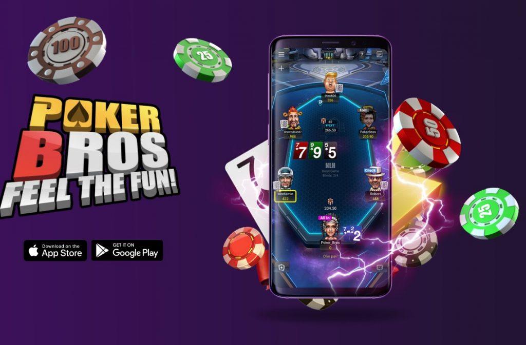 Pokerbros 1024x673