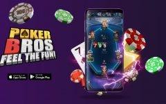 Pokerbros 240x150