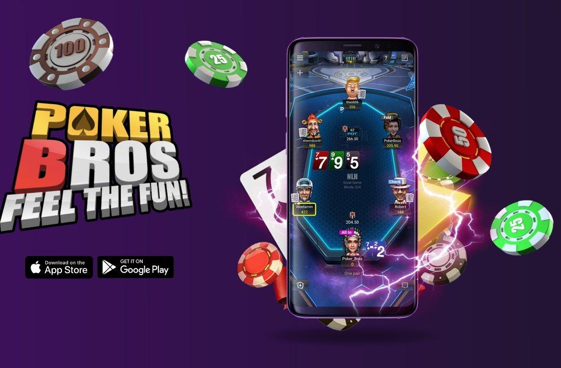 "Online Poker News: PokerBros 'misunderstanding'; partypoker software development; WPN shares product roadmap; 888Poker's ""pure"" poker formats; Dutch online gaming delayed"