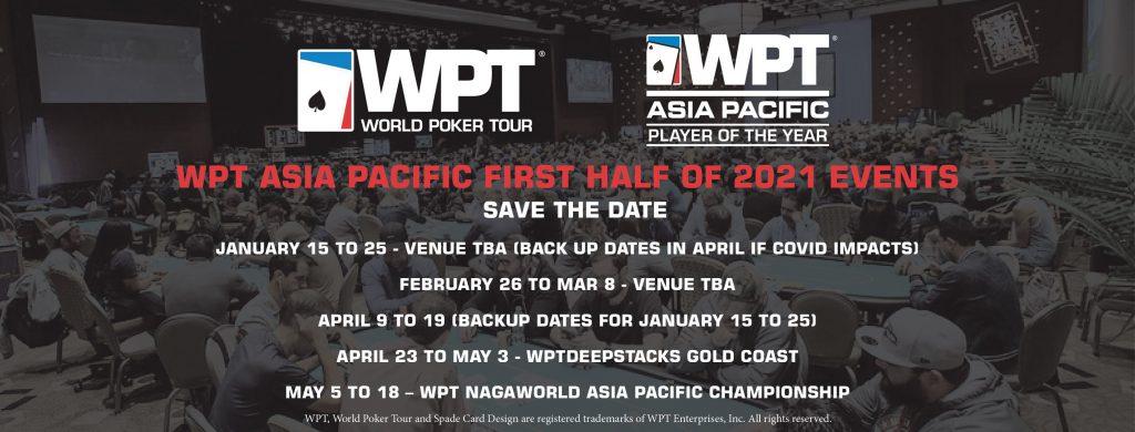 WPT 2021 ASIA 1024x390