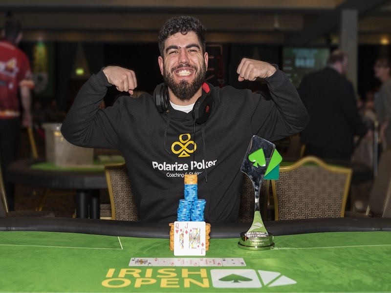 """2020 WCOOP Recap: """"PTFisherman23"""" scoops up Main Event title for $1,147,270; """"Amadi_017"""" bags four titles for the series;"""