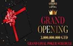 Grand Loyal 2 240x150