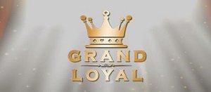 Loyal Poker Club