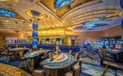 Kings Casino Rozvadov 240x150