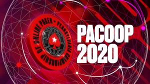Pacoop 2020 Dates Released 300x168