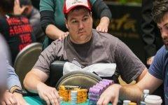 Shaundeeb Poker 240x150