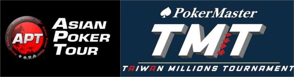 Taiwanmilllions 1024x271