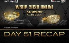 Wsop Recap 51 240x150