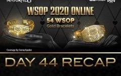 Wsop Recap44 240x150