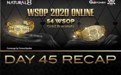 Wsop Recap45 240x150
