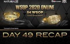 Wsop Recap49 240x150