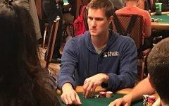 Brad Owen Poker 1 240x150